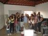 2010 incontro con gli apprendisti