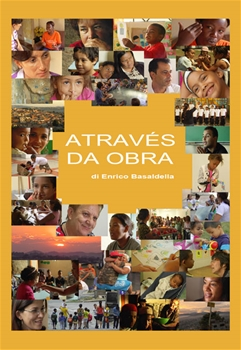 Atraves-da-Obra-basaldella-dvd_2
