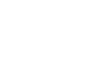 Amici di Rosetta